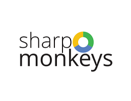 Sharpmonkeys
