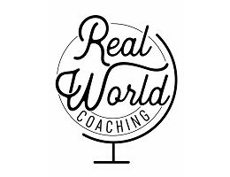 Real World Coaching