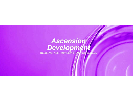 Ascension Development