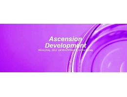 Ascension Development