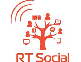 RT Social