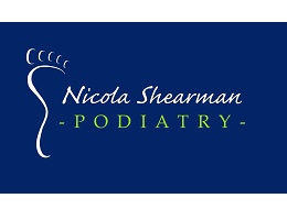 Worcester Podiatry