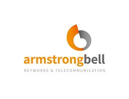 Armstrong Bell Ltd