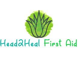 Head2Heal First Aid