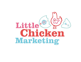 Little Chicken Marketing