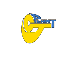 C.J. Plant Maintenance