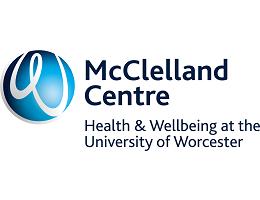 McClelland Centre
