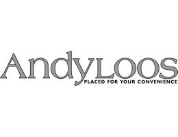 AndyLoos