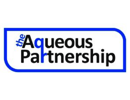 The Aqueous Partnership