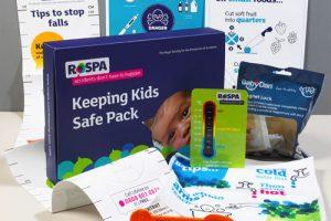 JMDA Make RoSPA Their Chosen Charity for 2019