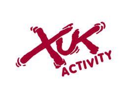 XUK Activity Summer Camp