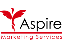 Aspire Marketing