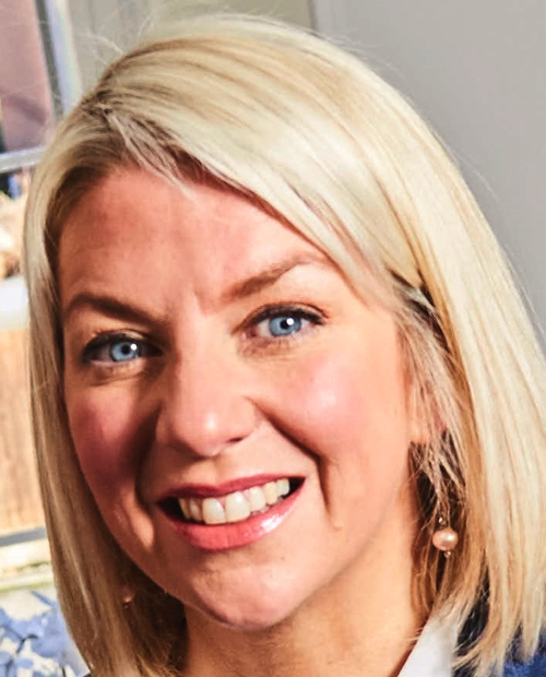 Worcestershire's Business Leaders Invited to Free Breakfast Seminar