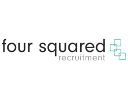 Four Squared Recruitment