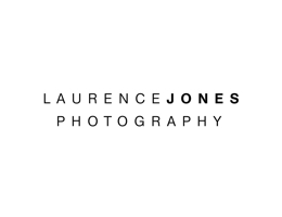 Laurence Jones Photography