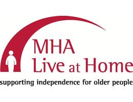 West Worcester Live at Home Scheme
