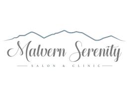 Malvern Serenity Salon & Clinic