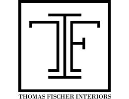 Thomas Fischer Interiors