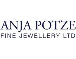 Anja Potze Fine Jewellery