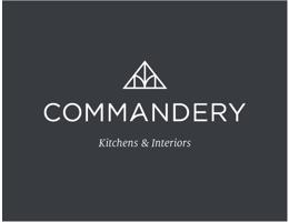 Commandery
