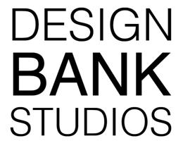 Design Bank Studios