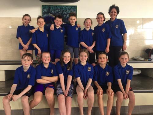 Kidderminster School Double ESSA Midlands Champions