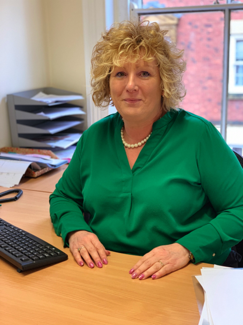 SME Solicitors Expands Wills and Probate Team