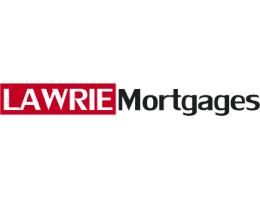 Lawrie Mortgages