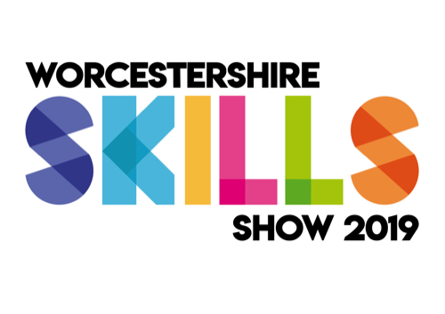 Worcestershire Skills Show Set to Welcome 5,000 Young People, Employers and Education Providers, for County's Largest Ever Skills Event