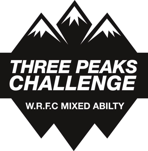 Local All Inclusive Rugby Team Take on 24 hour Challenge!