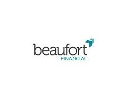 Beaufort Financial Worcester