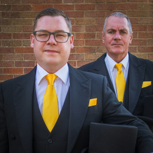 Jackson Family Funeral Directors Announce Expansion with Acquisition of Andrew Phillips