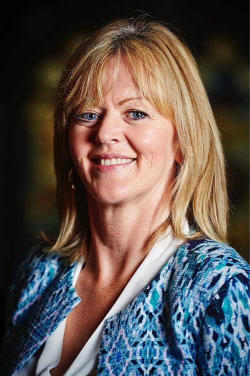 Malvern Hills councillor to step down