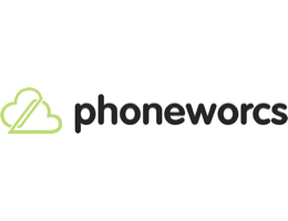 Phoneworcs Ltd