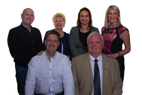 New Directors Welcomed onto Worcestershire Ambassadors Board