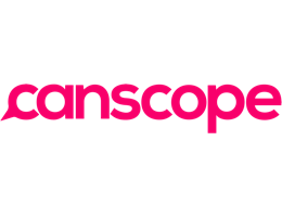 Canscope
