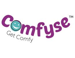 Comfyse Ltd