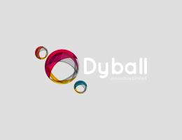 Dyball Associates
