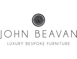 John Beavan Bespoke Cabinet Maker
