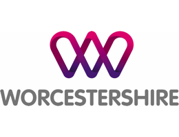 One Worcestershire