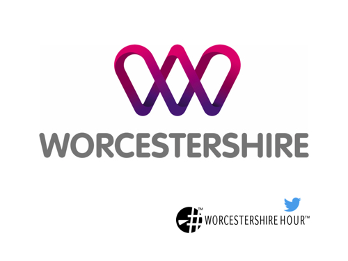 A New Approach to Promoting Worcestershire