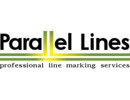 Parallel Lines (Marking) Ltd
