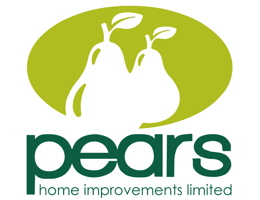 Pears Home Improvements Ltd