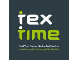 TexTime by RotaHub