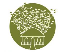 Treeopia