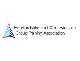 Worcestershire Group Training Association