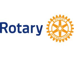Bromsgrove Rotary Club