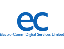Electro-Comm Digital Services Limited