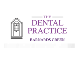Ascent Dental Care Malvern