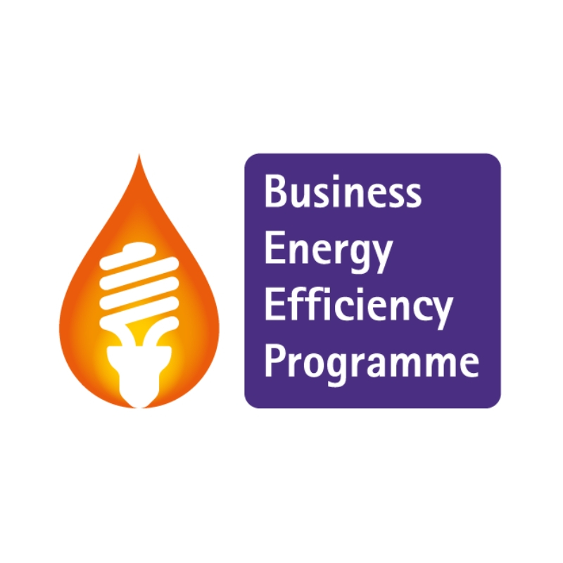 Business Energy Efficiency Programme Extended for Three More Years